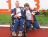 ME Atletika Assen 2007