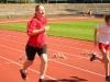 Atletika neslyšících sportovců - Renata Žaludová - 2004