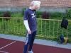 MČR zrakově postižených v Opavě - 2006
