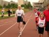 Integrované závody - Praha 2004
