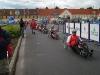 Závody EHC Louny Počerady - handbike 2007
