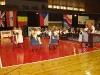 Ukázka českých lidových tanců