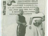 2003_6_bihary_nemec