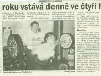 2003_talent_roku_vstava