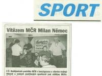 2004_11_nemec