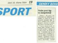 2004_3_finale_sledge_ligy