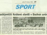 2004_3_kralove_titul