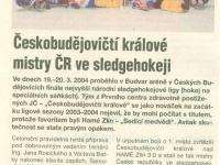 2004_3_mistri_cr_sledge_hokej