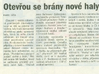 2005_1_otevrou_se_brany_nove_haly