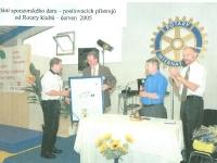 2005_6_rotary_club