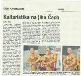 2006_4_kulturistika