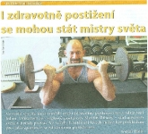 2007_bihary