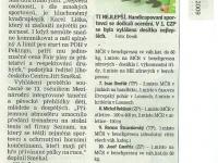 2009_1_desitka_sportovcu