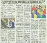 2009_2_kazdy_si_u_nas_zacvici