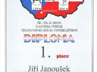 2002_9_janousek