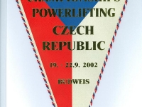 2002_9_vlajka_z_ms