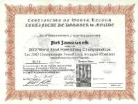 2002_svetovy_rekord_certifikat
