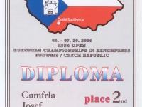 2006_10_camfrla