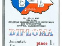2006_10_janousek