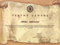 2006_12_cestne_uznani