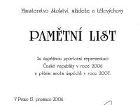 2006_12_janousek