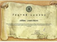 2006_12_janousek_uznani