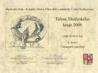 2006_jnovak_talent