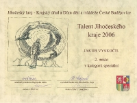 2006_jvyskocil_talent