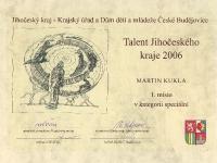2006_mkukla_talent