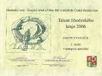 2006_talent_jc_kraje_vyskocil