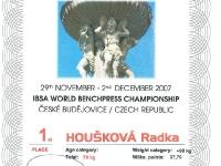 2007_11_houskova