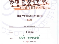 2007_7_nada_cesky_pohar_handbike