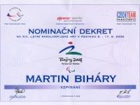 2008_9_dekret_m_bihary