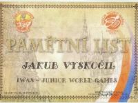 2010_8_pametni_list_vyskocil