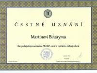 2012-12-08-bihary-cestne-uznani