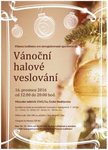 2016-12-pozvanka-vanocni-veslovani