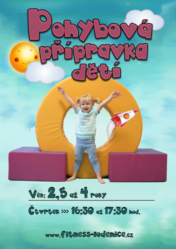 letak-pohybova-pripravka-2014(2)