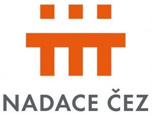 nadace-cez-logo